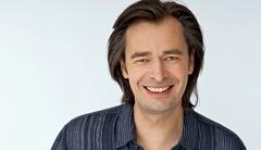 Andreas Reuter
